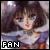 Hotaru/Sailor Saturn Fan