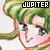 Makoto/Sailor Jupiter Fan