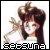 Setsuna/Sailor Pluto Fan