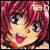 Shuichi fan!