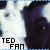 Teddy fan