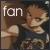 Wufei Fan